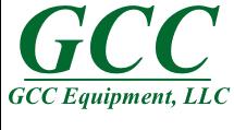 Gradeline Construction Company Inc.